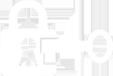 Альфа-Банк перейти на официальный сайт | Личный кабинет
